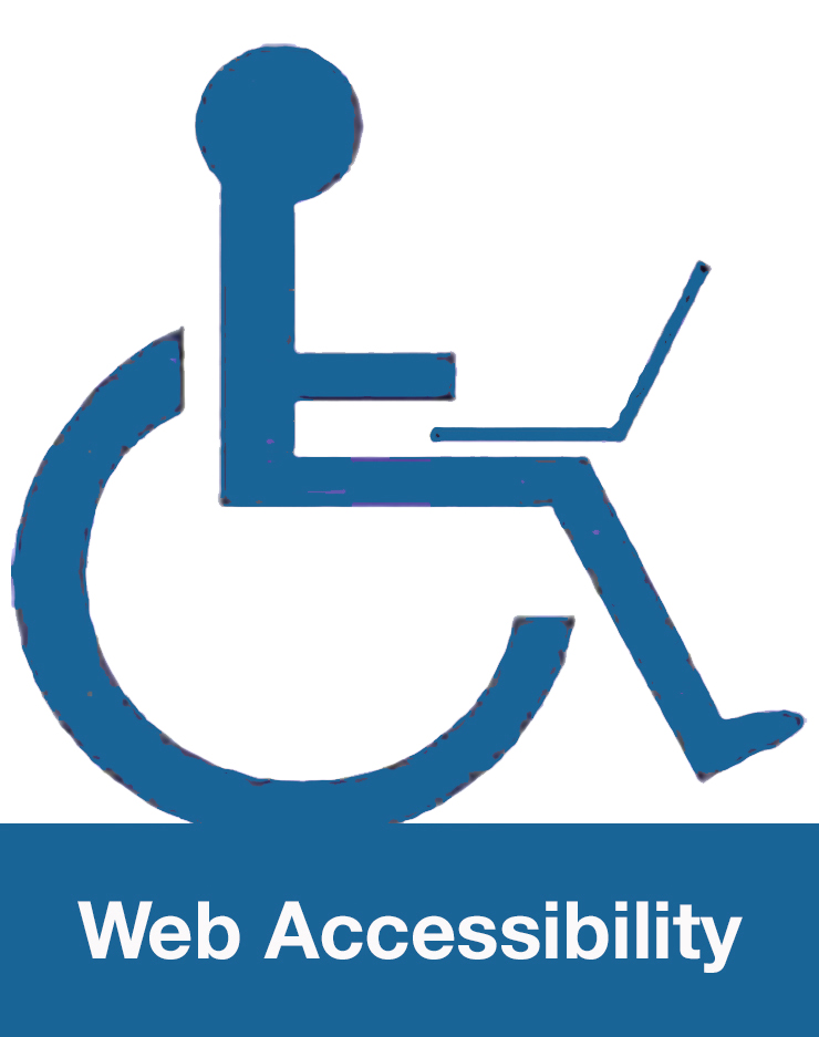 Miami Juice Web Accessibility